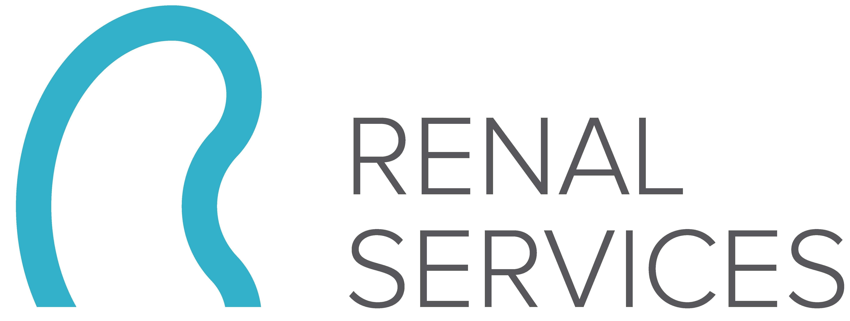 Renal-Services-Logo.jpg?mtime=20181203104543#asset:105649