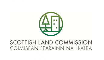 Scottish Land Commission publish REP research in new report