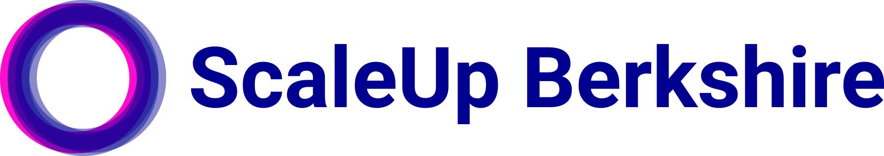 ScaleUp-Berkshire-Logo.jpg?mtime=20190426171455#asset:114756