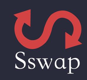 Sswap-Logo.png?mtime=20190429151345#asset:114847