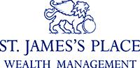 St-Jamess-Place-Logo-200.jpg?mtime=20180822093801#asset:99510