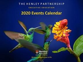 THP-2020-Summary-Calendar-thumbnail2.jpg?mtime=20191218095718#asset:126782