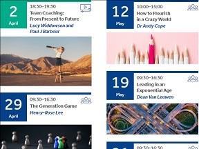 THP-2020-year-to-view-Calendar-thumbnail-v0.6.jpg?mtime=20191218100849#asset:126789