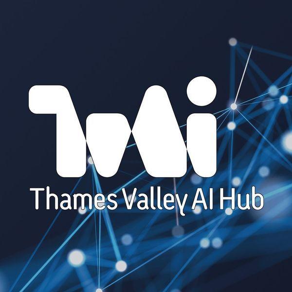 Thames-Valey-AI-Hub-Logo.jpeg?mtime=20200401130721#asset:132079