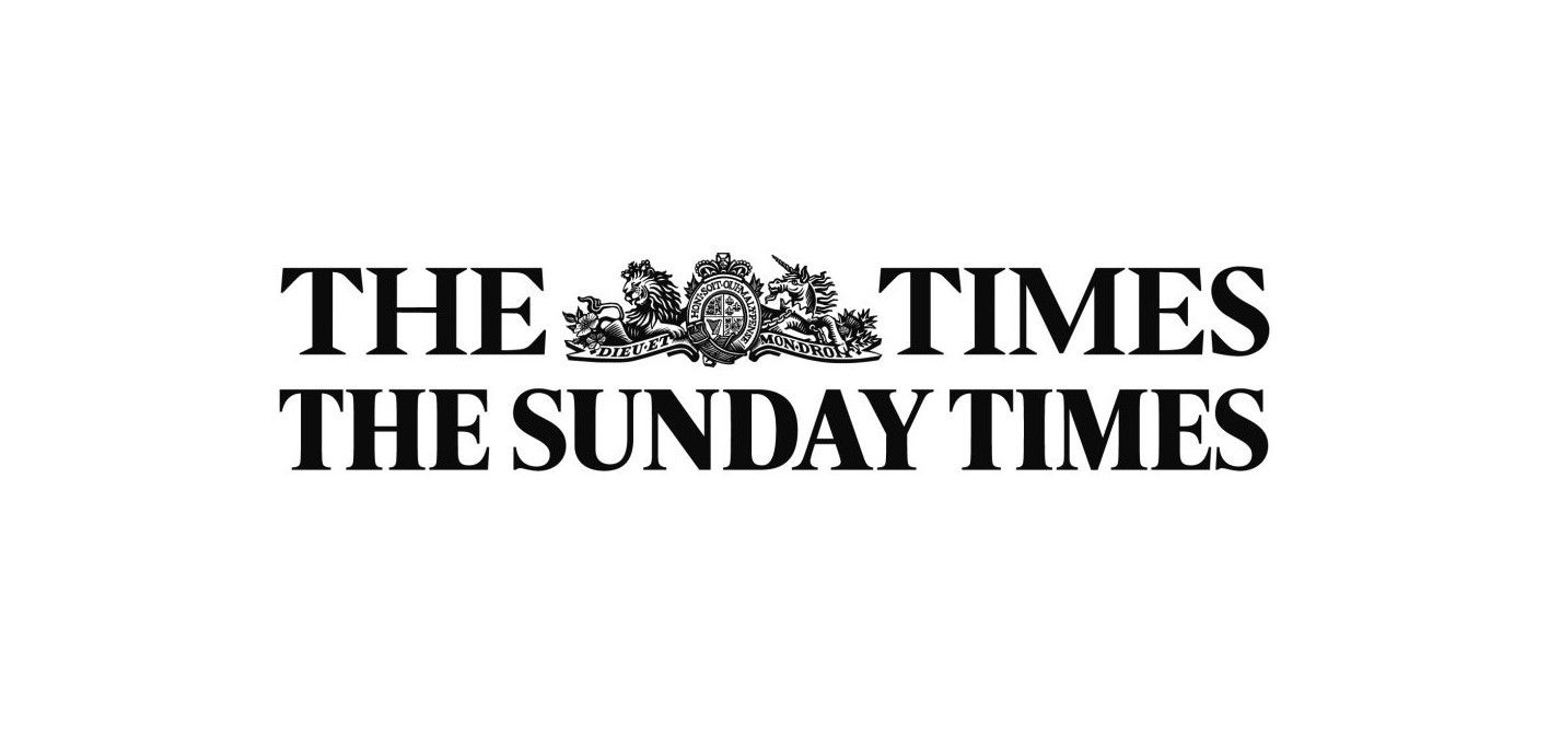 Times And Sunday Times