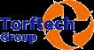Torftech-Logo.png?mtime=20190930191011#asset:121993
