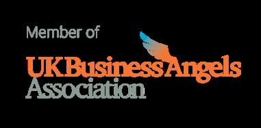 UKBAA-Logo.png?mtime=20171005161422#asset:84694