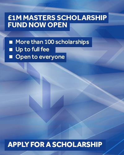 Pg Information Management Scholarships 03 11 2014 291 3 Pg Scholarships 2015 Promo Ad Unit 400X500