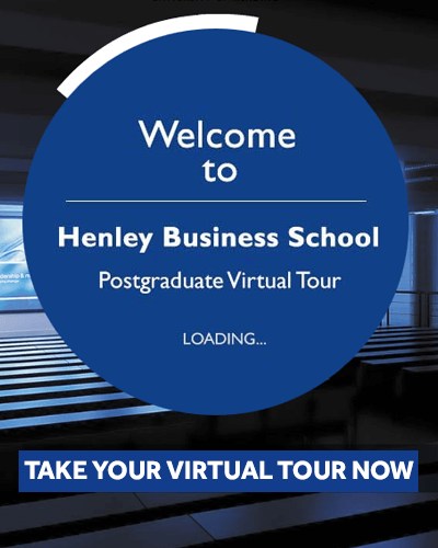 Pg Virtual Fair Advert 291 3 Pg Virtual Tour Promo Ad Unit 400X500