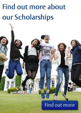 Scholarships Ad 291 3 Acholarship Ad