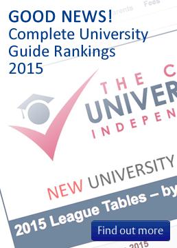 Ug Rankings 2015 Complete University 291 3 Ug Rankings Gn 2015