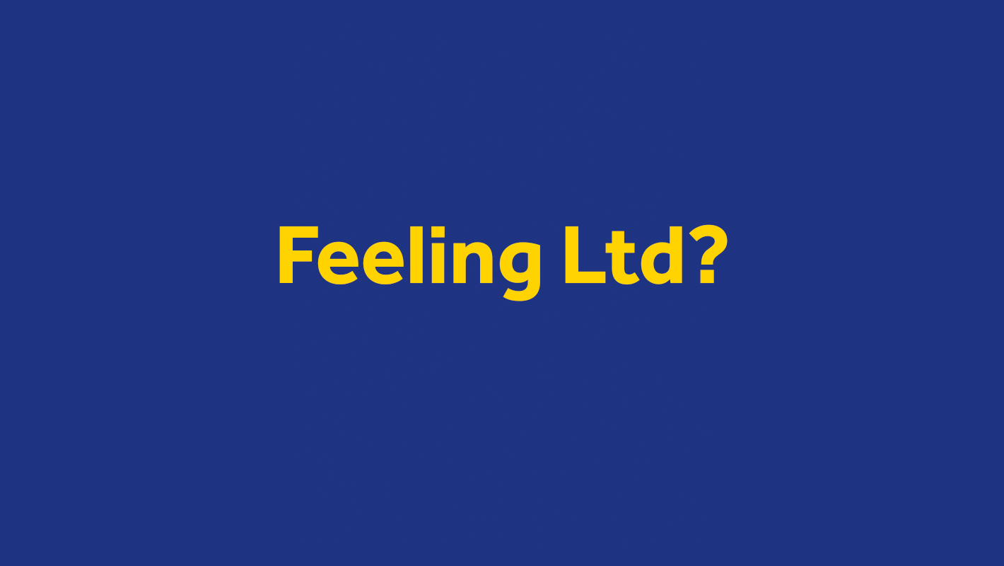 Feeling Ltd