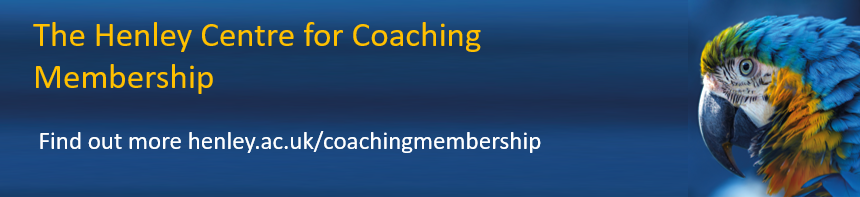 Coaching Membership3