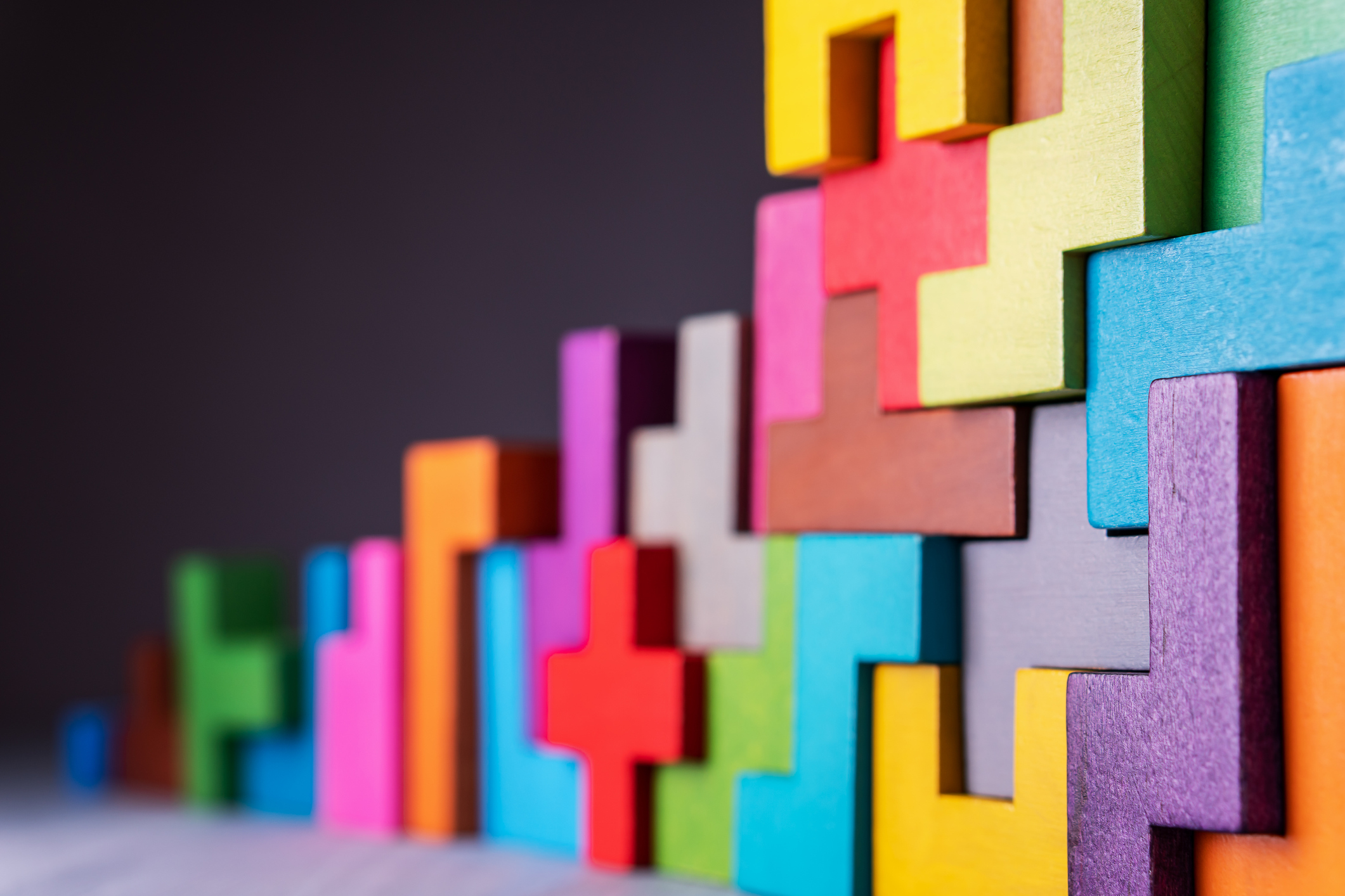Coaching Webinar - Building Thought Change One Brick at a Time: Lego as an enabler in coaching