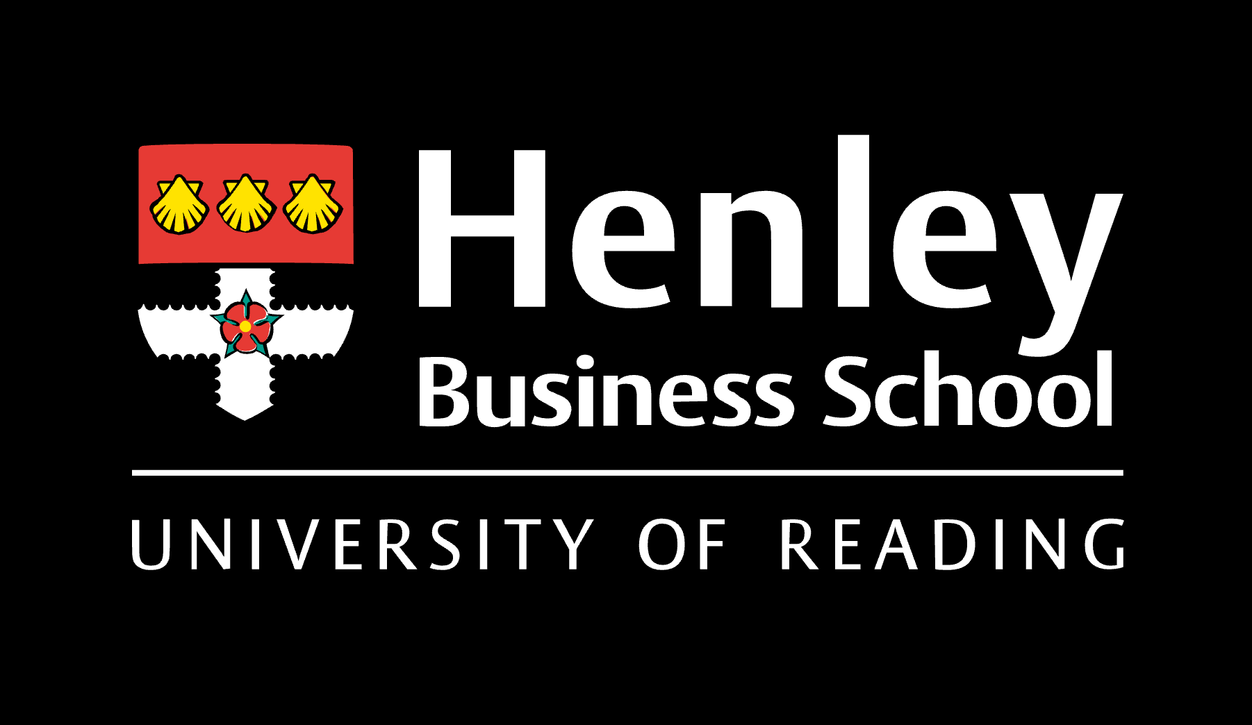Image result for henley business school postgraduate programmes south africa