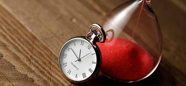 hourglass-650x300.jpg?mtime=20171025173307#asset:85697