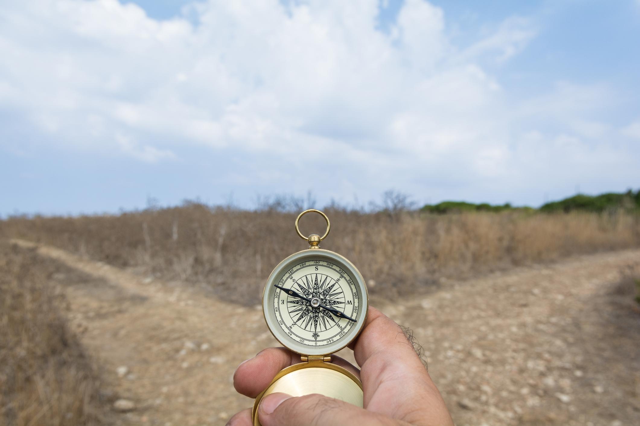 Coaching Webinar - Ethical Decision Making