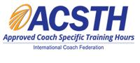 Coach-Accreditations.jpg