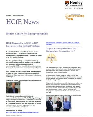 Hcf E Newsletter Pdf Image