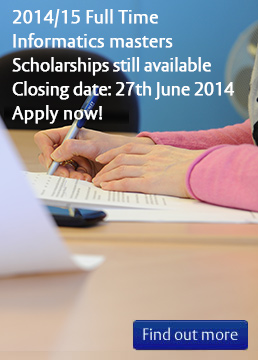 Bisa Scholarships 2014 15 291 3 Bisa Scholarships Woman Hands Pen Form