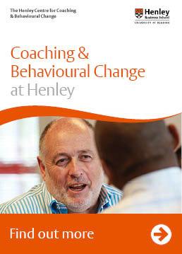 Coaching Brochure 2014 291 3 Coaching Advert 2014