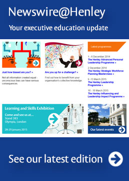 Ee Newswire Latest Edition 291 3 Ee Newswire See Our Latest Edition Ad