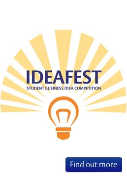 Ideafestadevert 291 3 Ideafest Ad