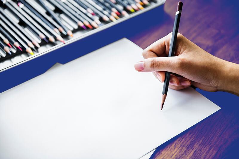 Success Studio - Cartooning for Business