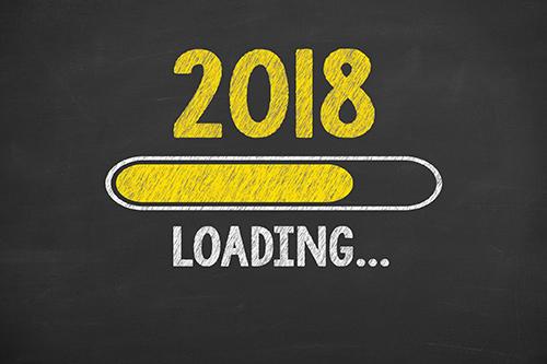 2018-loading-500.jpg?mtime=20171129170451#asset:87245