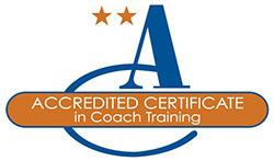 AC-certificate-250.jpg?mtime=20180222112824#asset:90531