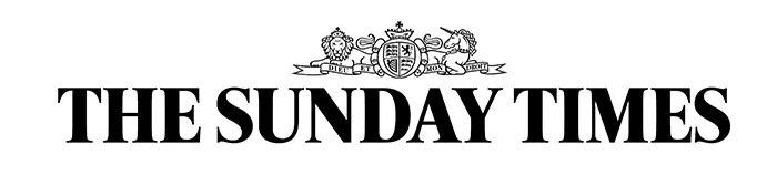 Sunday-Times-logo-004.jpg?mtime=20180323091115#asset:91772