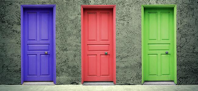 colourful-doors-1.jpg?mtime=20180124144851#asset:89295