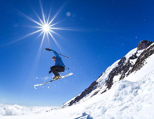skiier-500.jpg?mtime=20171129171848#asset:87252