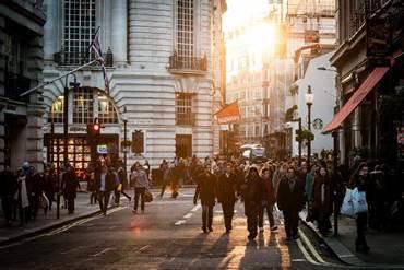 Trading Results of Next Retail - Professor Adrian Palmer, BBC Radio Oxford