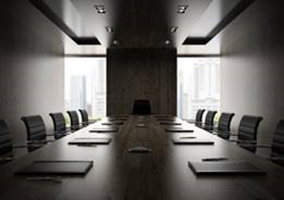 How Boards Can Learn to Talk About 'Unspeakable' Issues - Profs Andrew & Nada Kakabadse, Board Agenda