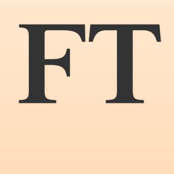Financial Times European Business School ranking 2017