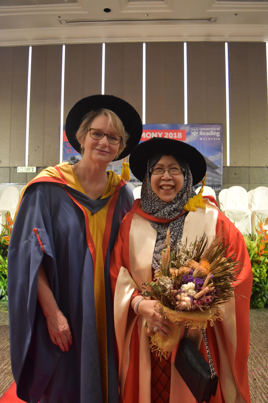 Malaysia-graduation-Tan-Sri-Siti-Sadiah-Professor-Susan-Rose.JPG?mtime=20180725102829#asset:97857