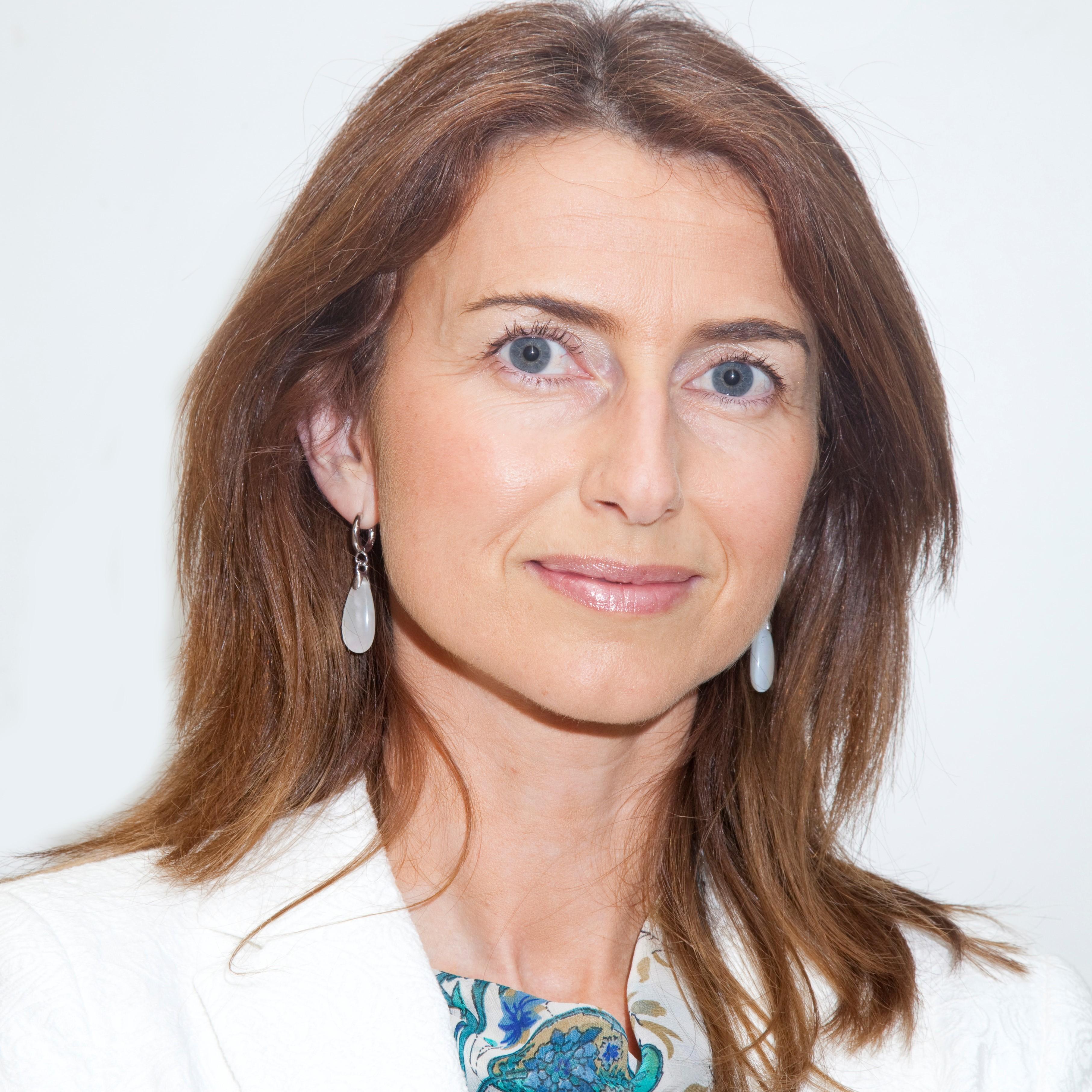 Maria Nieto