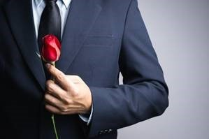 Should Bosses be Allowed to Date Staff? - Prof Nada Kakabadse, The Daily Telegraph