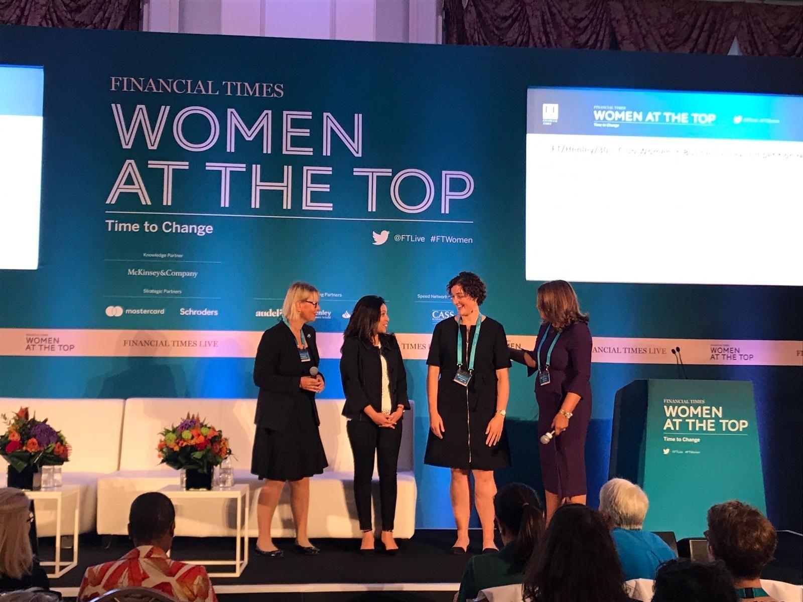 Women-in-Leadership-winners-photo.jpg?mtime=20180920121201#asset:101053