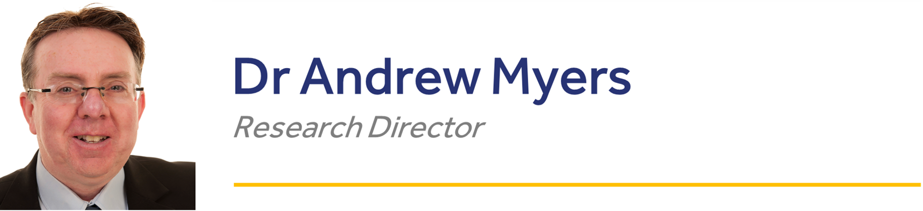 HCCM-People-Andrew-Myers-1.png?mtime=20200423095331#asset:133215