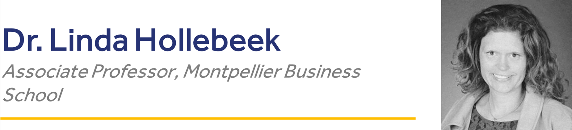 HCCM-People-Linda-Hollebeek.png?mtime=20200423145004#asset:133268