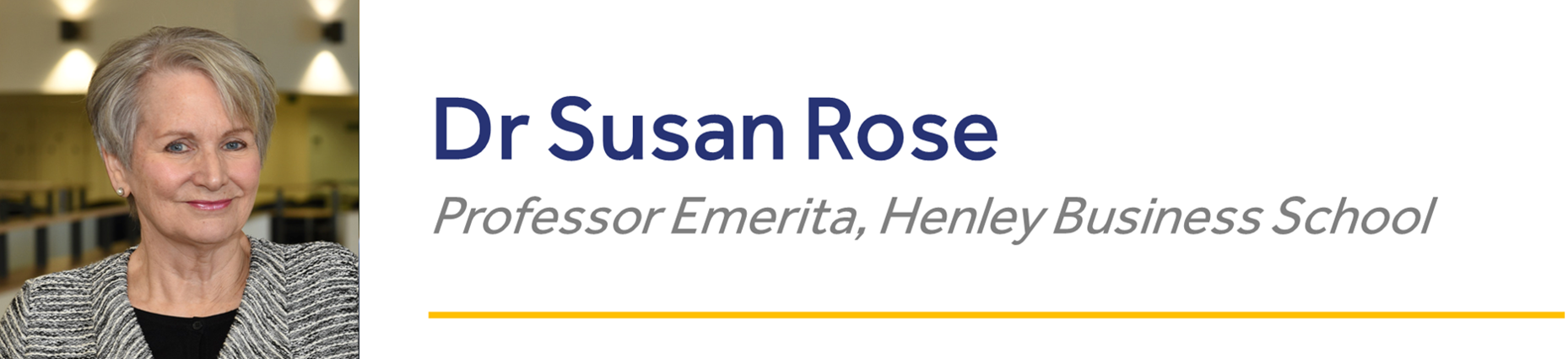 HCCM-People-Susan-Rose.png?mtime=20200423103336#asset:133229