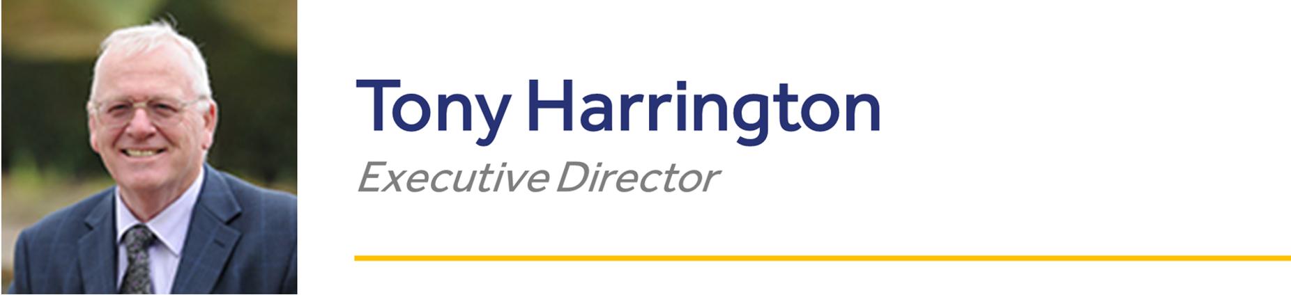 HCCM-People-Tony-Harrington.png?mtime=20200422140408#asset:133177