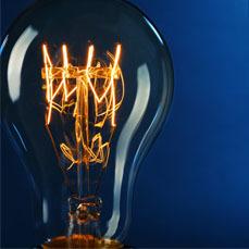 Lightbulb V3