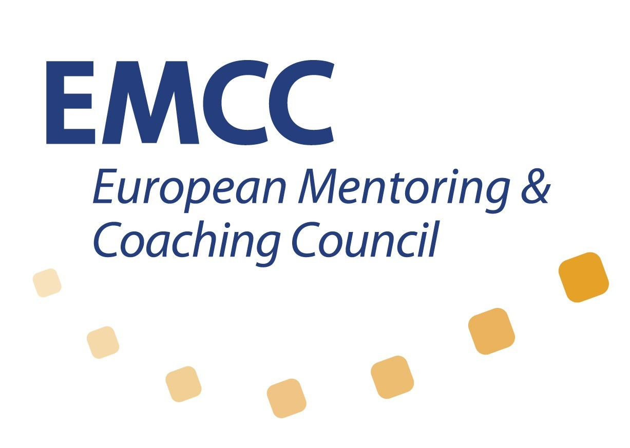 Henley Business School's Centre for Coaching wins EMCC Coaching Award