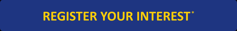register-your-interest-button-V.png?mtime=20190607094319#asset:116856