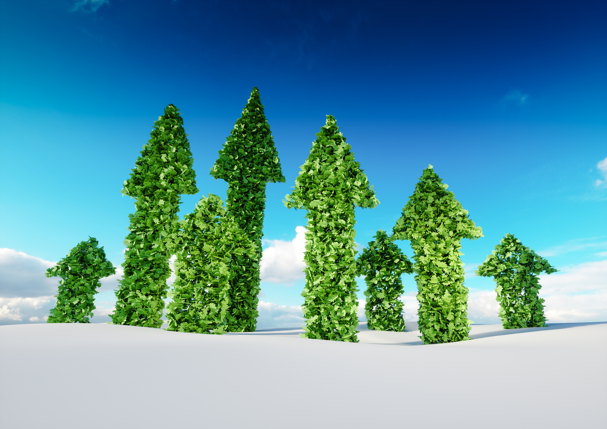 Greenlands Masterclass - Sustainable Leadership NEW