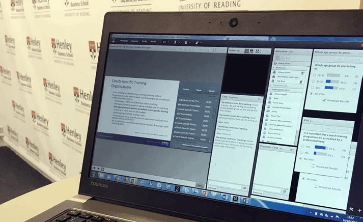Becoming Economically Intelligent (webinar)