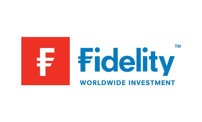 Fidelity-Logo.png?mtime=20170926145252#asset:84263